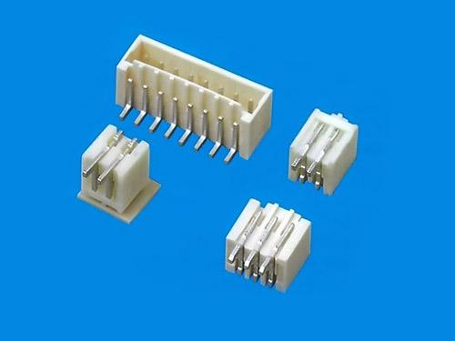 MX1.5带扣WTB连接器