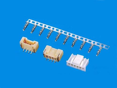 PAE2.0 WTB连接器